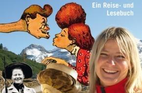 978-3-85256-501-9_Frauen_hires-e1325943615134-290x190