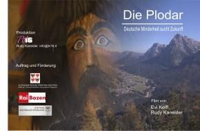 PLODN-homepage-290x190