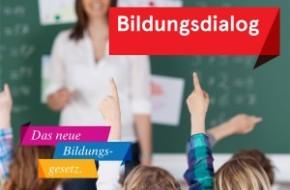 BD-Logo-300x225